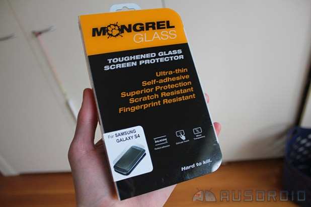 mongrel-glass-galaxy-s4_6