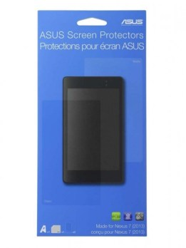 nexus-7-screen-protector-487x650