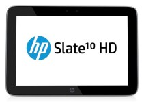 HP_Slate_10_HD_3G_front2_verge_super_wide