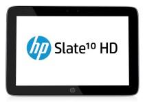 HP_Slate_10_HD_3G_front2_verge_super_wide
