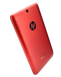 HP_Slate_7_HD_3G_back_verge_super_wide