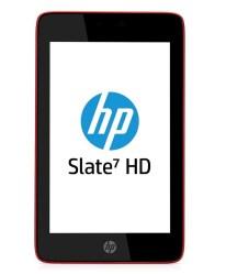 HP_Slate_7_HD_3G_front2_verge_super_wide