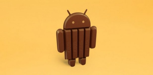 KitKat - Android