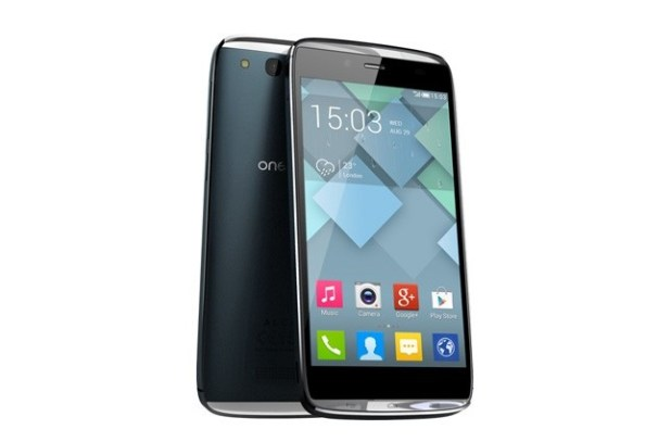 alcatel-one-touch-alpha