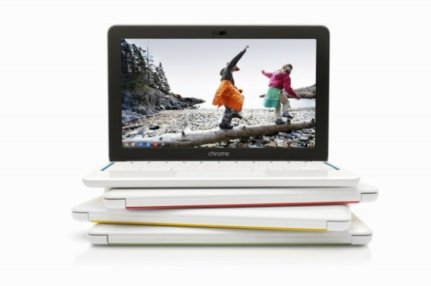 8_HP_Chromebook_11_Color_Stack