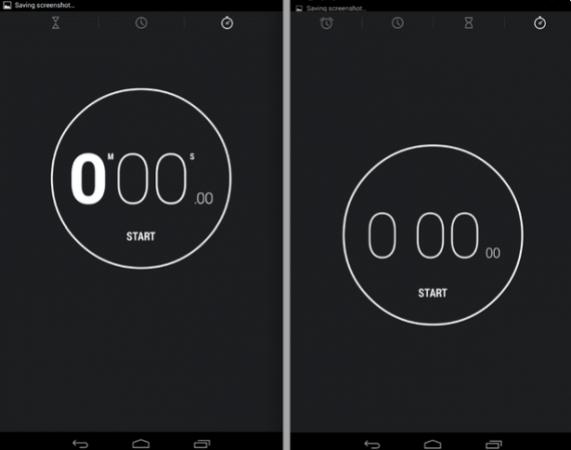 "Android 4.4 ""Kit Kat""5"
