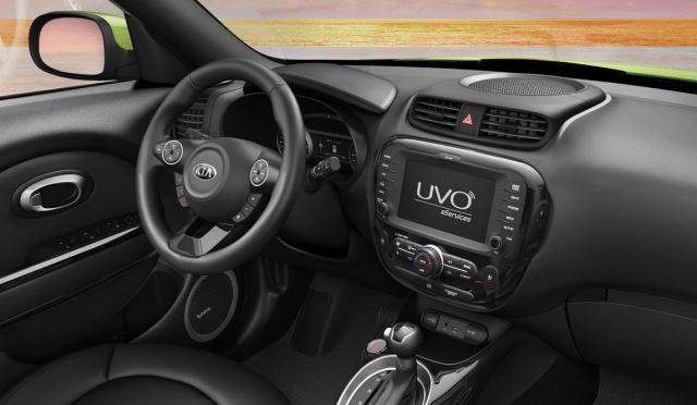 Android Audio Visual Navigation Hyundai Kia