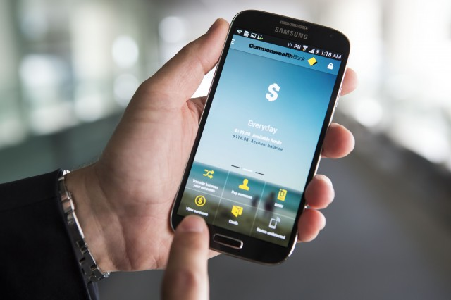 CommBank app Android 1[2]