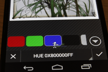 EXCLUSIVE  Android 4.4 hands on with pictures 10