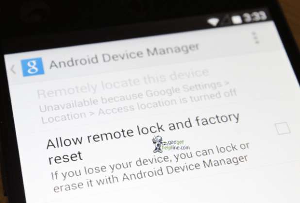 EXCLUSIVE  Android 4.4 hands on with pictures 12