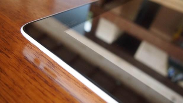ASUS MeMO Pad FHD 10 — Review