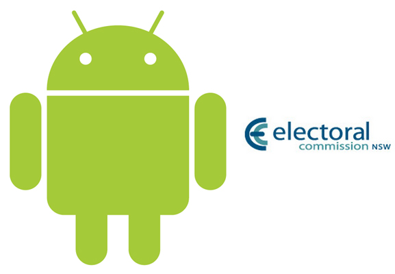 SEC Android