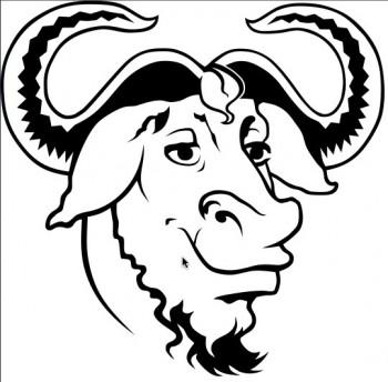gpl-logo
