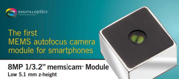 memscam.com html_files PDF mems_cam_DOC8324F_C_Feb_2013.pdf