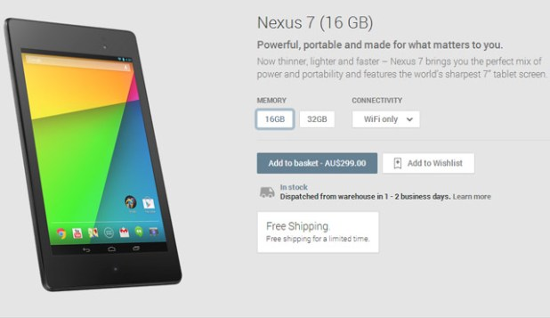 new-play-store-device-page