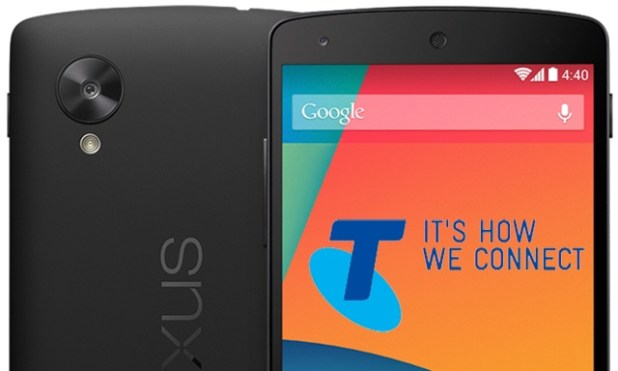nexus-5-telstra