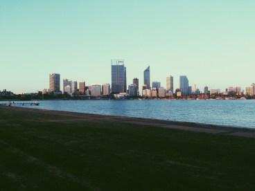 Perth Edited