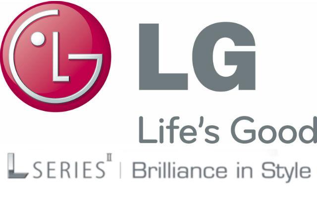 LG L Series II