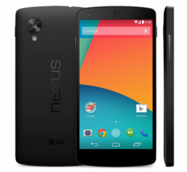 Nexus-5-for-Real-490x450