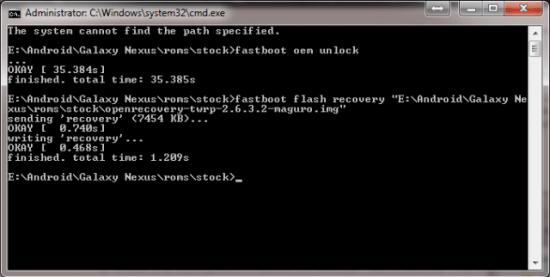 Screenshot 2013-12-14 19.43.17