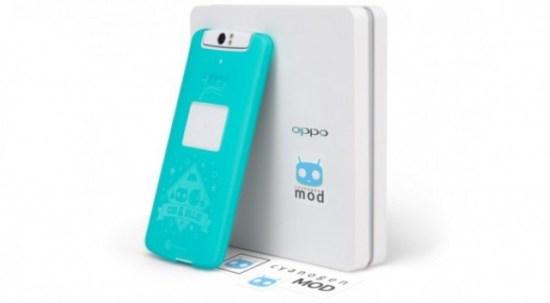 cyanogenmod-oppo-n1-phone-672x371