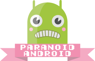 paranoid_android2
