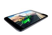 Agora HD Mini 3G Tablet Games