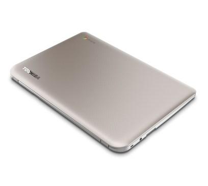 Chromebook_ANGLE6