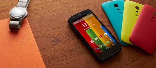 Moto-G-Announcement