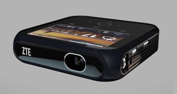 zte-hotspot-projector