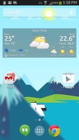 Screenshot_2014-02-06-17-58-58