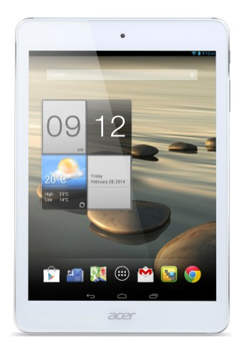 Acer_Iconia_A1-830_WP_stone_01