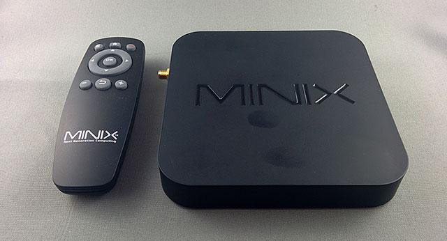 Minix_Header