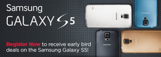 Samsung-Galaxy-S5-coming-soon-flatpage-banner-r3