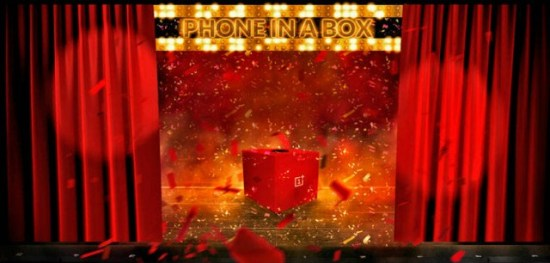 phone-in-a-box