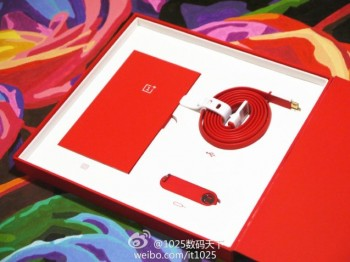 637x478xOnePlus-One-Packaging-06.jpg.pagespeed.ic.83aP5GtZ57