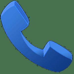 Dialler Logo