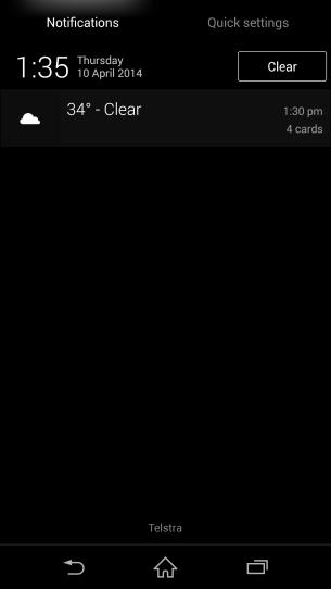 Screenshot_2014-04-10-13-35-35[1]