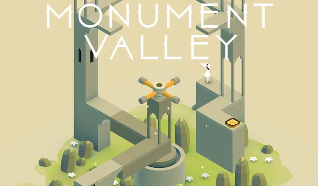 monumentvalley]