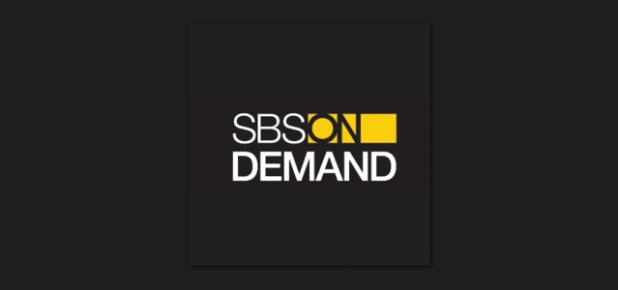 sbsondemand-header