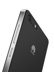 Huawei G6_4G_40_Side