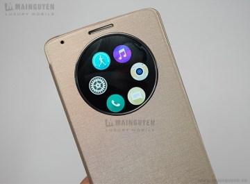 LG-G3-QuickCircle-Case-MaiNguyen_21