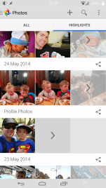 Screenshot_2014-05-25-18-38-57