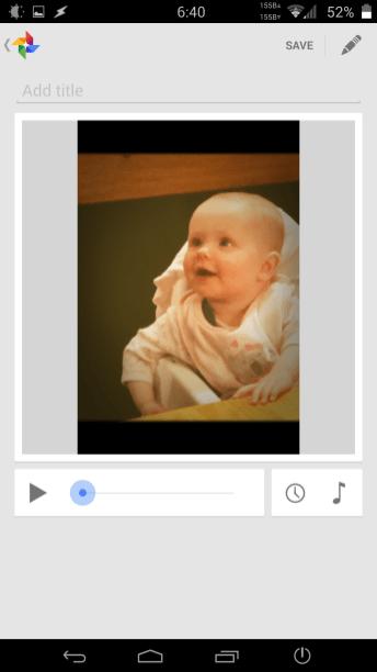 Screenshot_2014-05-25-18-40-52