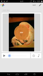 Screenshot_2014-05-25-18-41-07
