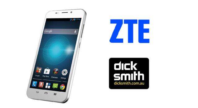ZTE-V969
