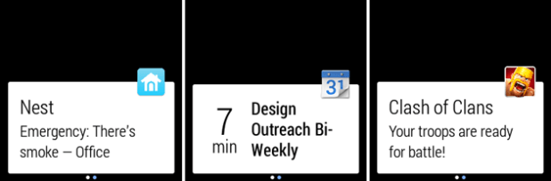 android-wear-notifications 1
