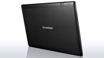 lenovo-tablet-ideatab-s6000-back-5