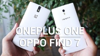 oneplus-one-vs-oppo-find-7a-quick-look-640x360