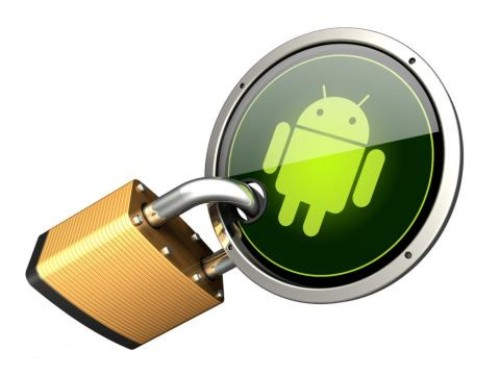 Half of Android devices are still not getting security patches